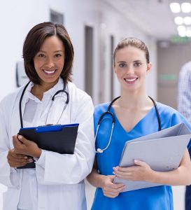 Nurse Practitioners Continuing Education