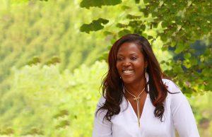 Andrea Caesar MSN, Emergency Nurse Practitioner, Family Nurse Practitioner-C