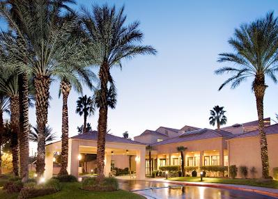 September 2020 Two-Day Skills Workshop Las Vegas